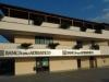 Locale commerciale grande metratura Via Piceno Aprutina