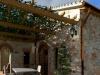 """Casale Antico """"Valli di Lisciano"""""""