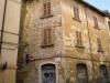 Rua Dei Cocchieri - Ascoli Piceno