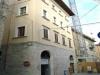 Corso Mazzini Ascoli Piceno