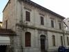 Via Pietro Marucci - Ascoli Piceno