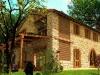 "Casale Antico ""Via degli Anemoni"""